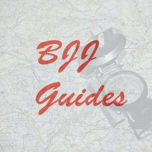 bjj guides