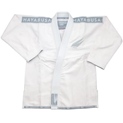 Hayabusa Gi Review Image