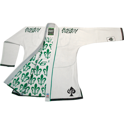 bamboo break bjj gi jacket