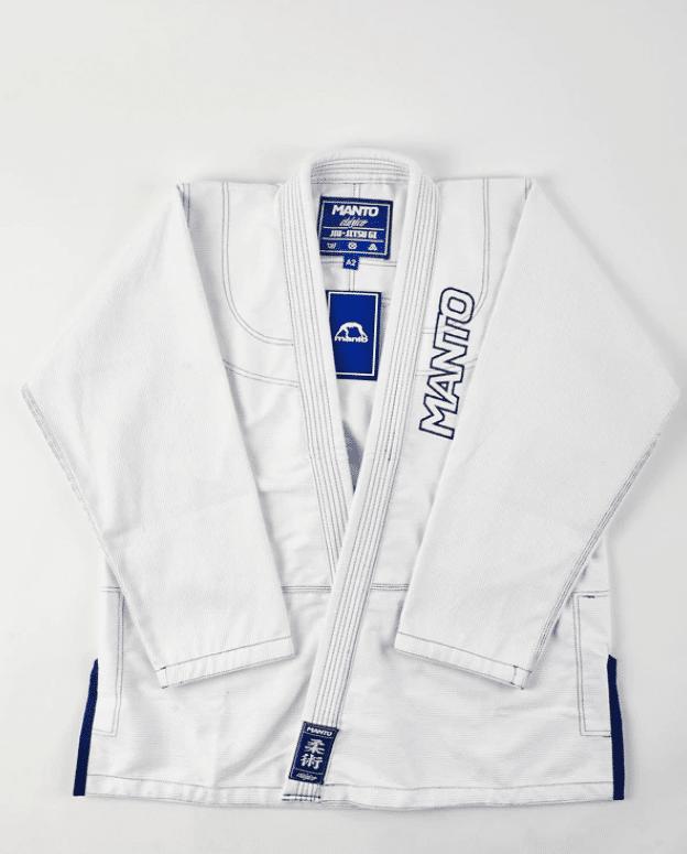 manto_clasico_v2_jacket