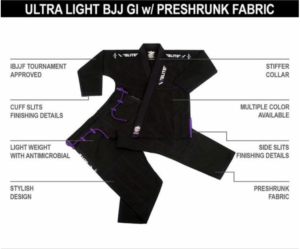 black_elite_sports_ultra_light_gi