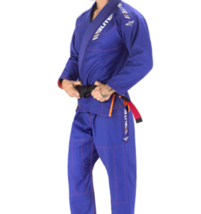 blue_elite_sports_ultra_light_gi