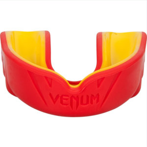 venum contender mouth guards