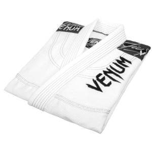 venum challenger 3.0 gi