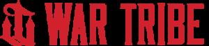 war tribe logo
